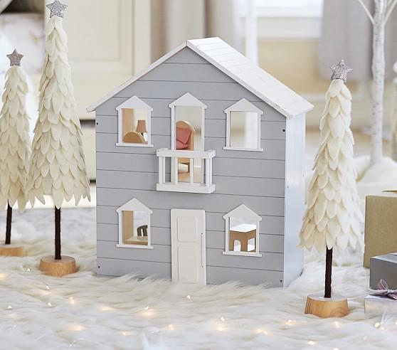 farmington-dollhouse-c.jpg
